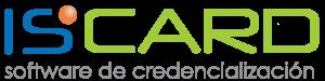 is-card-logo