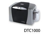 DTC1000 Grupo ID Soft