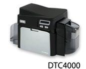DTC4000 Grupo ID Soft