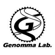 Genomma Labs