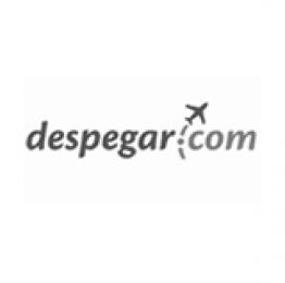 Depegar.com Grupo ID Soft