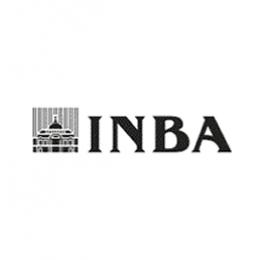 INBA Grupo ID Soft