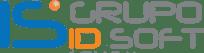 Control de Acceso y Asistencia inteligente | Grupo ID Soft