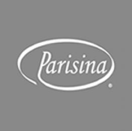 Parisina clientes Grupo ID Soft