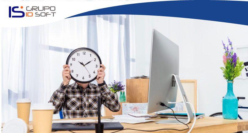 Principales-características-para-un-Software-de-Control-de-Tiempo-y-Asistencia