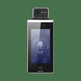 HIKVISION DS-K1TA70MI | Detección Temperatura